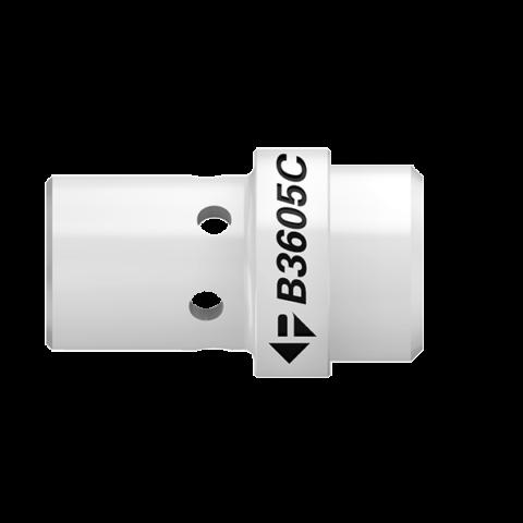 B3605B